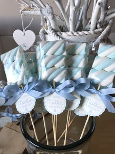 Baby Shower Fall, Fall Baby, Baby Boy Shower, White Baby Showers, Baby Boy 1st Birthday, Balloon Decorations Party, Ideas Para Fiestas, Welcome Baby, Sewing Projects For Beginners
