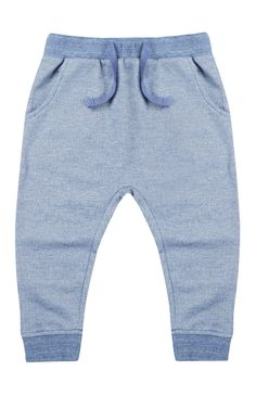 Jeans Hospitable Boys 12-18 Months Trousers Joggers Next Mini Club