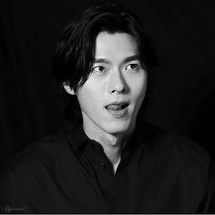 Hyun Bin, Asian Celebrities, Asian Actors, Korean Actors, Hyde Jekyll Me, Ji Chang Wook Healer, Ha Ji Won, Cute Couple Art, Handsome Actors