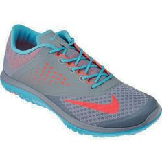nike free 5.0 trainer fit 5 breathe womens light glow effect