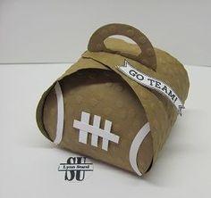 curvy keepsake box sports - Google Search