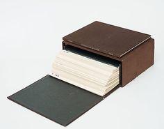 Josef Albers, Printed Matter, Bukowski, Prints, Color, Graphic Design, Books, Libros, Colour