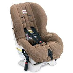 Britax Roundabout Convertible Car Seat, Latte (Baby Product)  http://www.amazon.com/dp/B000PGB0MQ/?tag=goandtalk-20  B000PGB0MQ