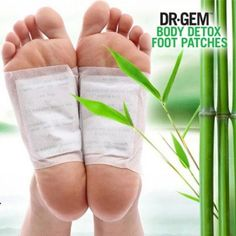 Shenti Detox Foot patch (As seen on TV) are the best Detox Foot patches to purify skin remove toxins from body and have a glowing skin with fit& active body What Is Detox, Slimming Patch, Accupuncture, Foot Reflexology, Foot Pads, Feet Care, Weight Loss, Stress, Cleaning