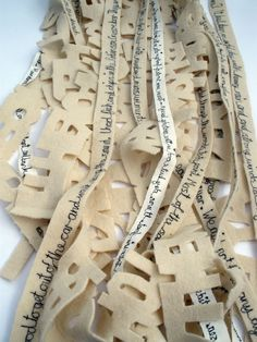 Anita Hutchinson blowing-in-the-wind. Identity, Language, Textiles, Memories, Paper, Inspiration, Art Pieces, Memoirs, Biblical Inspiration