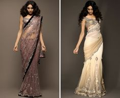 Bridal Fashion, Wedding Lehengas, Bridal Sarees, Bridal Jewellery, Bridal Accessories. WeddingSutra.com