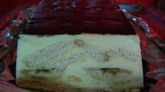 Rýchly banánový 15 minútový koláč, ktorý dokáže pripraviť každý! - Báječná vareška
