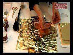Artebella Süt Miksiyon - Eğitmen Gülçin Göksu - YouTube