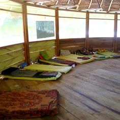 We Are A Traditional Shipibo Healing Retreat Center In The Amazonian Rainforest. We Offer Healing Ayahuasca Retreats With Master Plants, Traditional Shipibo Diets, And Ayahuasca Ceremonies. We Are Specialists In Shamanic Treatment Under The Guidance Of Master Healer And Ayahuasquero Ricardo Amaringo. We Are An Integrative Healing Center Also Providing Training In Amazonian Shamanism, Medical Education And Opportunities For Visionary Art.