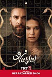 Urmareste Reuniunea Episodul 40 Online Subtitrat 24 Online, Turkish Actors, Tv Series, Actresses, Movie Posters, Youtube, Search, Twitter, Box