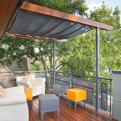 Steel Pergolas Design Pictures Remodel Decor And Ideas