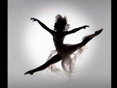 Dance is life!