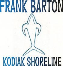 http://itunes.apple.com/us/album/kodiak-shoreline/id341185915      Frank Barton Music フランクバートン音楽    Multi-instrumentalist Frank Barton lives and records in Kodiak, Alaska. Frank has over 20 years experience on electric guitar and also plays bass, keyboards, percussion, and woodwinds. His original music is available for download on itunes and he has over 200 audio/video clips on YouTube.com   Album cover art by Janelle Barton  http://alutiiqpetroglyphcreations.blogspot.com