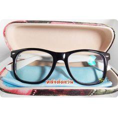 *คำค้นหาที่นิยม : <BR><BR><BR>#แว่นกันแดดแฟชั่นราคาถูก#แว่นตากันลม#แว่นโพลาไรซ์ ราคาถูก#แว่นตากรองแสงคอมพิวเตอร์ pantip#แว่นสีเหลือง#สายตาสั้นเท่าไหร่ต้องใส่แว่น#สายตาสั้นและยาว#ร้านขายแว่น super#คอนแทคเลนสายตาเอียง#แว่นตาเล่นคอม ราคาhttp://www.superopticalz.com/แว่นตาแบรนเนม.html