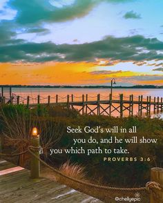 Trust in the Lord with all your heart; do not depend on your own understanding. Seek His will in all you do, and He will show you which path to take.  Proverbs 3:5-6 @chellyepic