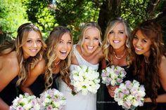 Brett Jacques Photography Bridesmaid Dresses, Wedding Dresses, Weddings, Photography, Fashion, Flattering Bridesmaid Dresses, Bride Gowns, Moda, Bridal Gowns