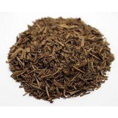 YMY Hojicha Gerösteter grüner Tee Japan Shop, Freundlich, Chocolate, Green Tee, Kids, Schokolade, Chocolates, Brown