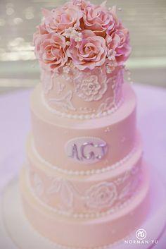 #weddingcake #weddingphotography