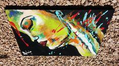 My art #women #canvas #colors #wish #art #byme