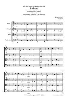 50 Ideas De Dios Flauta Flauta Libros De Música Partituras