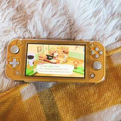 Nintendo Lite, Nintendo Switch Case, Super Nintendo, Nintendo Switch Animal Crossing, Consoles, Nintendo Switch Accessories, Accessoires Iphone, Haikyuu Karasuno, Only Play