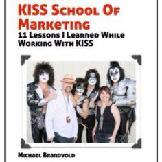 Michael Brandvold Marketing  Music Marketing Master Www.michaelbrandvold.com