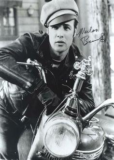 Marlon Brando (1924 - 2004) - Find A Grave Photos