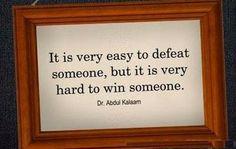 47152 famous quotes abdul kalam