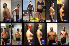 How To Intermittent Fasting Fit Board Workouts, At Home Workouts, Workout Routines, Weight Lifting, Weight Loss, The Obesity Code, Bloated Belly, Belly Fat Burner, Insanity Workout