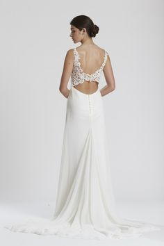 next daisy bridesmaid dress