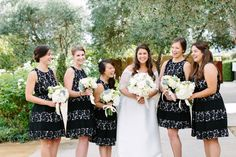 cornerstone-sonoma-preppy-romantic-wedding-inspiration08