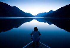 tranquility   tranquility-helps-beat-depression