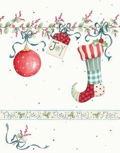 ***stocking, ornament, ......