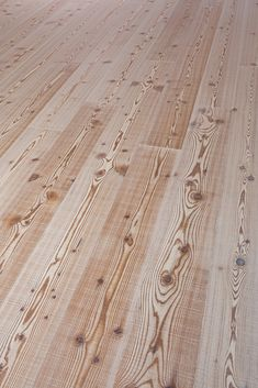 Larch Vera basic | FLOORs | Admonter Hardwood Floors, Flooring, Projects To Try, Crafts, Design, Attic House, Wood Floor Tiles, Manualidades