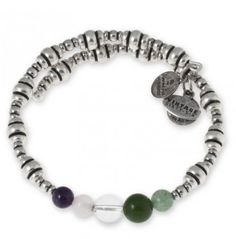 serenity journey wrap bracelet  http://rstyle.me/n/qq3i2pdpe