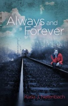 Always and Forever *by* Karla Nellenbach  A very emotional story of a 16 yr old girl's journey to the end of her short life.   She beat cancer at age 12, but returns at 16 urs old but now its in her brain & inoperable.   A must read. It will stick with you long after the last page.   http://www.amazon.com/gp/aw/d/B009D6JCWO