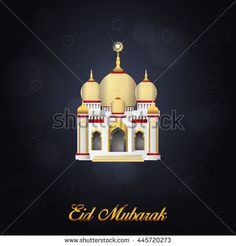 Find Eid Mubarak Islamic Greeting Banner Design stock images in HD and millions of other royalty-free stock photos, illustrations and vectors in the Shutterstock collection. Eid Mubarak, Banner Design, Islamic, Royalty Free Stock Photos, Christmas Ornaments, Holiday Decor, Christmas Jewelry, Christmas Decorations, Christmas Decor