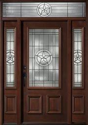 39 Best Texas Star Doors Images Entrance Doors Entry