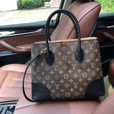 louis vuitton Bag, ID : 56508(FORSALE:a@yybags.com), luise vitton, louis vuitton bags pre owned, louis vuitton pouch, louiv vuitton, louis vuitton hang bag, different louis vuitton bags, louis vuitton good backpacks, lui viton handbags, louis vuitton shopper bag, louis vuitton zip wallet, louse vitton, louis vuitton leather belts online #louisvuittonBag #louisvuitton #louis #vuitton #discount #purses