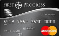 First Progress Platinum Card offers three secured credit cards: Platinum Elite, Platinum Prestige, and Platinum Select. These cards help people with bad c Business Credit Cards, Rewards Credit Cards, Best Credit Cards, Best Saving Plan, Building Credit Score, Credit Card Transfer, Visa Rewards, Credit Bureaus, Bank Card