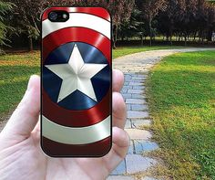 iphone 5c case,iphone 5 case,iphone 5s case,iphone 5s cases,iphone 5 cases,iphone 5c case,cute iphone 5s case--captain america,in plastic. on Etsy, $14.95 Unique Iphone Cases, Iphone 5c Cases, Iphone Phone, Cute Phone Cases, Phone Diys, 5s Cases, Captain America, America 2, Iphone Accessories