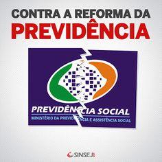 Proletarios Indignai Vos: AMARC REPUDIA TEMER * Antonio Cabral Filho - RJ