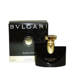 BVLGARI JASMINE NOIR EDP FOR WOMEN You can find this @ www.PerfumeStore.sg / www.PerfumeStore.my / www.PerfumeStore.ph / www.PerfumeStore.vn