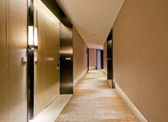 Gallery of Jiahe Boutique Hotel / Shangai Dushe Architecture Design - 34