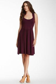 Jonquil Dress by EcoSkin on @HauteLook