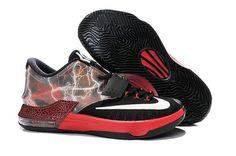 989f1aebfa07 37 Best Basketball Shoes images