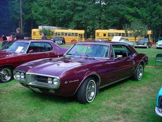 1967 cars | rare 1967 firebird check out the classified ad for this car