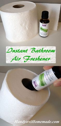 1000 images about cleaning on pinterest how to remove - Natural air freshener for bathroom ...