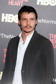 'Game of Thrones' actor Pedro Pascal set to star in new Netflix drama | TheCelebrityCafe.com