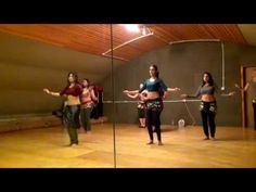 Belly Dance Music, Tribal Belly Dance, Belly Dancing Videos, Belly Dance Lessons, Walking Plan, Jazz Dance Costumes, Concord Music, Argentine Tango, Ballroom Dance Dresses